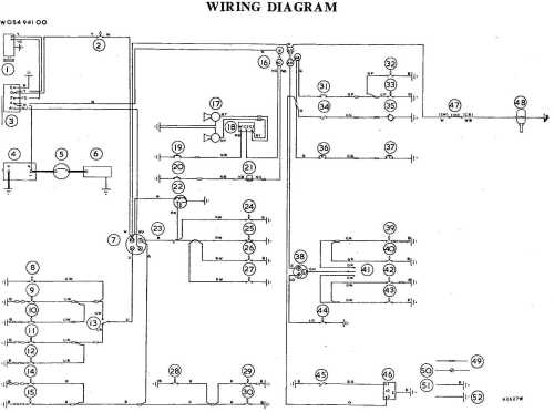 small resolution of garage wiring diagrams private sharing about wiring diagram u2022 rh caraccessoriesandsoftware co uk