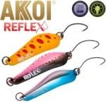 Akkoi - IAM Reflex