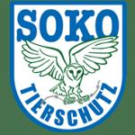 Logo SOKO Tierschutz e.V.