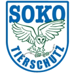 Auch bei SOKO Tierschutz e.V. nur Lug und Betrug