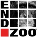 Logo von EndZoo e.V.