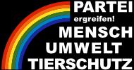 MUT-Logo