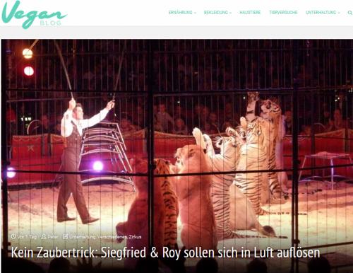 Screenshot: eganblog.de/2015/07/22/kein-zaubertrick-siegfried-roy-sollen-sich-in-luft-aufloesen/