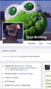 Screenshot Facebook 02.09.2015