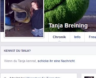 Screenshot Facebook 02.09.2015