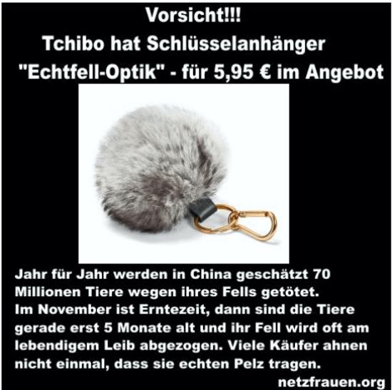Screenshot Facebook Netzfrauen.org