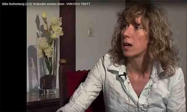 Einstweilige Verfügung gegen Animal Peace erwirkt / Screenshot YouTube