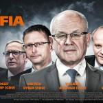 PeTA betitelt Bundesregierung als Mafia