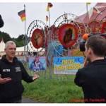 Peter Hübner verliert Verfahren gegen Krone