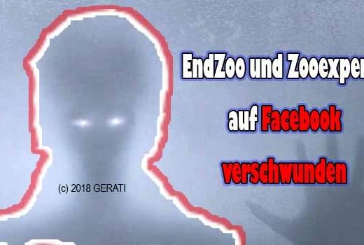 Frank Albrecht mit seinem EndZoo auf Facebook verschwunden (20)