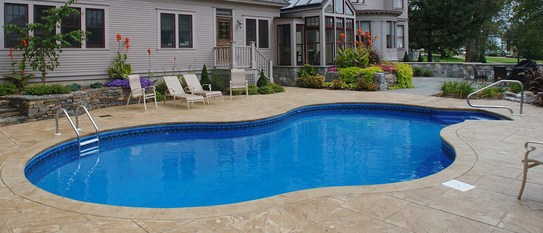 Image result for pictures of pools