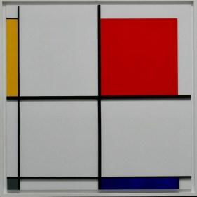 RC09 55x55 cm €500