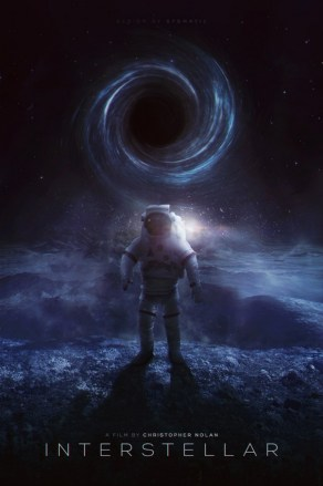 yıldız arası ile ilgili görsel sonucu