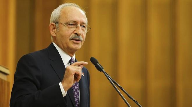 Bildergebnis für kılıçdaroğlundan dsp genel başkanına tepki