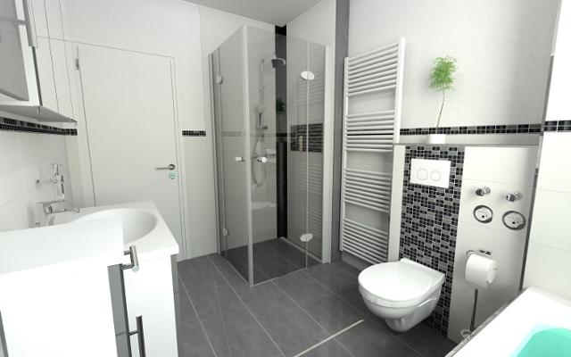 Badezimmer Planen Ideen Badezimmer Planen Ikea Badezimmer Planen D .