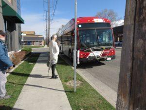 19gerda-rides-the-bus