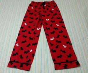 19_scottie-terrier-pajama-pants