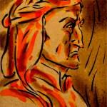 Micromenia, Dante 4