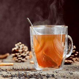 10 Home Remedies For Sore Throat Relief