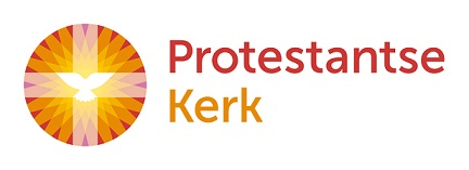 Logo-Protestantse-Kerk-kleur