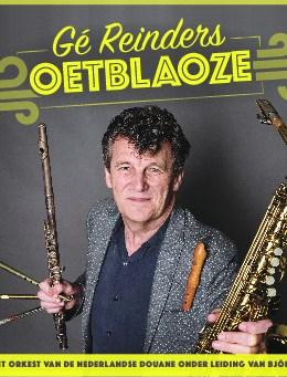 CD Oetblaoze