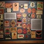 lightnermuseum6