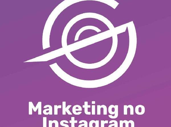 Gerenciagram - Automação de Instagram