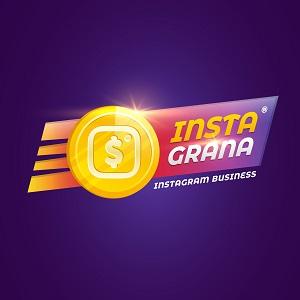 InstaGrana-Ganhe-Dinheiro-com-o-Instagram-compressor