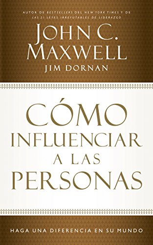 Como influenciar a las personas