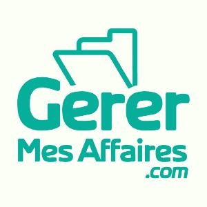 logo GererMesAffaires.com Réseaux Sociaux