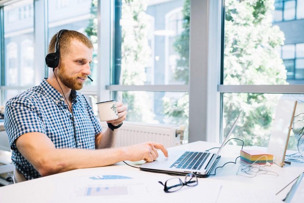 support coffre-fort numérique GererMesAffaires.com