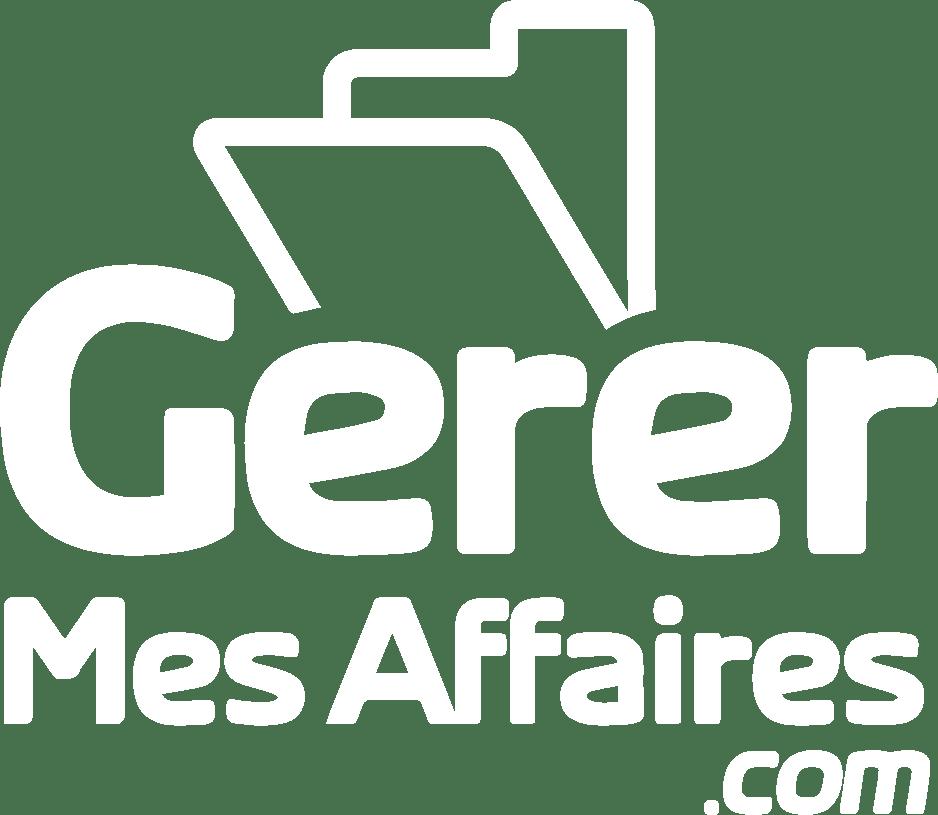 logo lite coffre-fort numérique gerermesaffaires.com