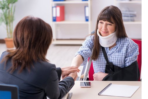 Workers-Compensation-insurance-Harford-County-MD
