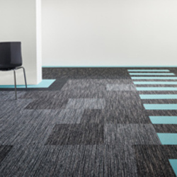 carpet tiles gradus