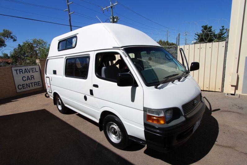 campervan01
