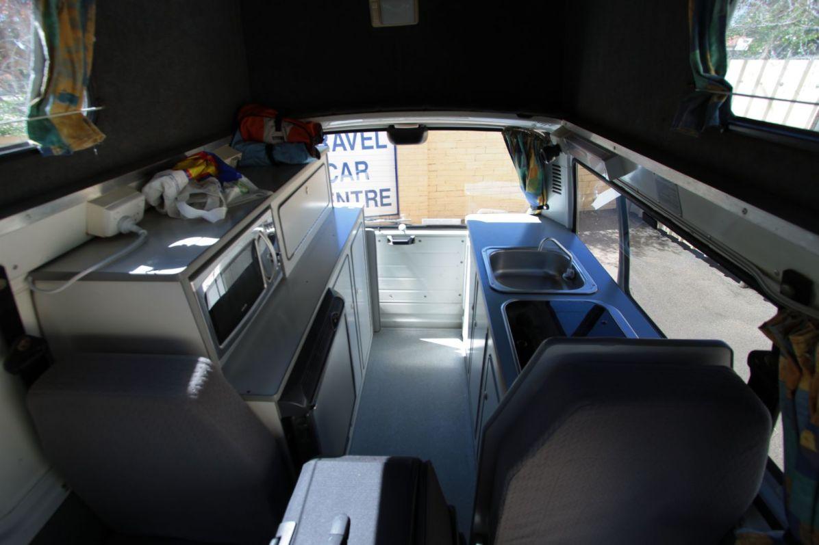 campervan03