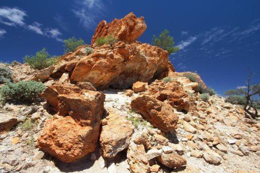 granites04