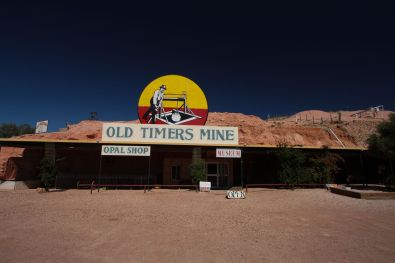 mine01(1)