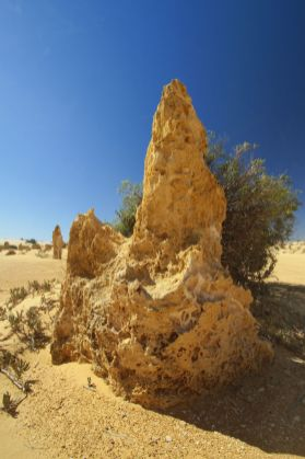 pinnacles01