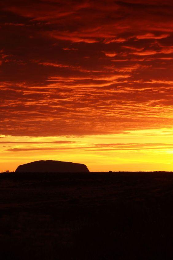 sunrise01(1)