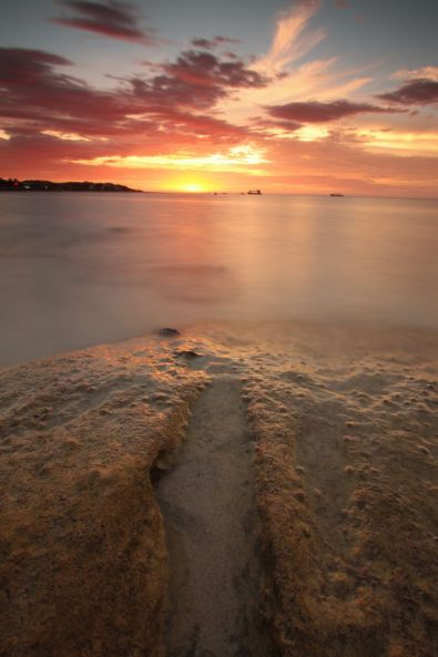 sunset02-1