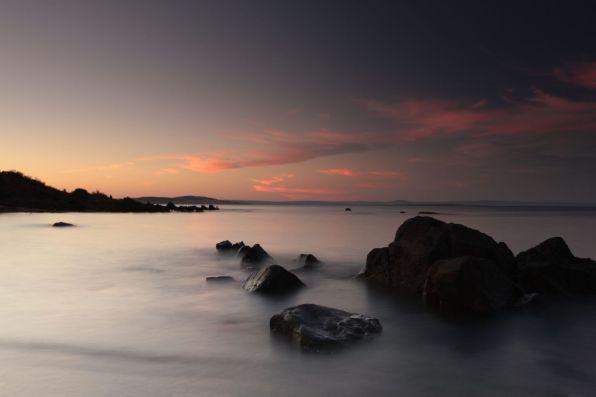 sunset02-3