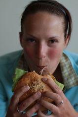 burger02(1)