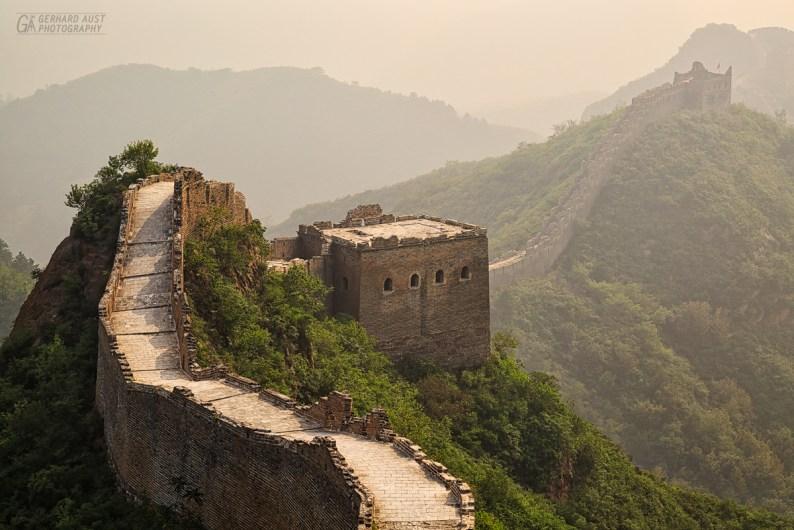 Great Wall of China (1)