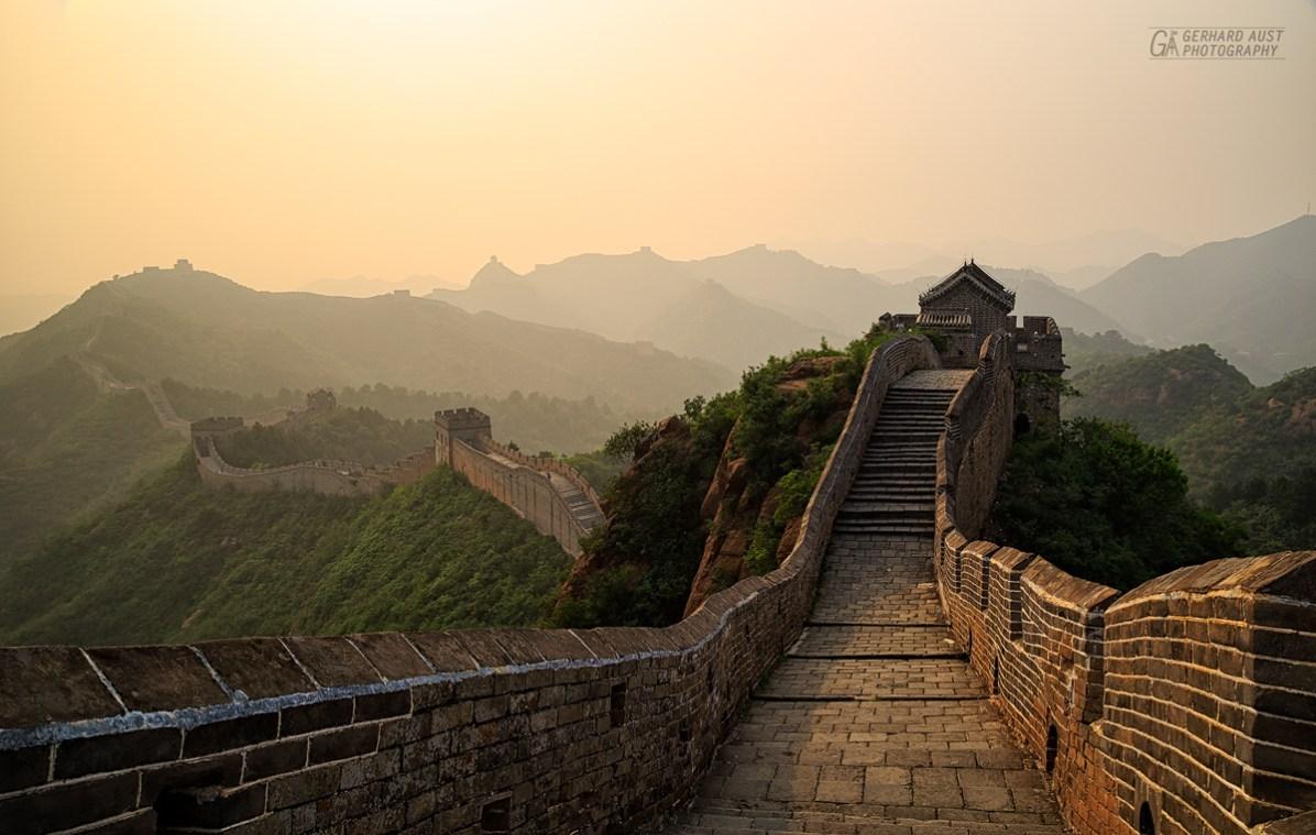 Great Wall of China (4)