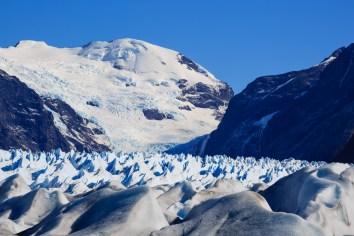 patagonien-093-0409