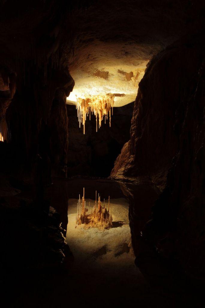 cave02(4)