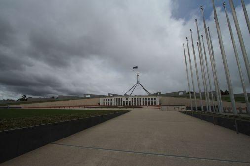 parliament01