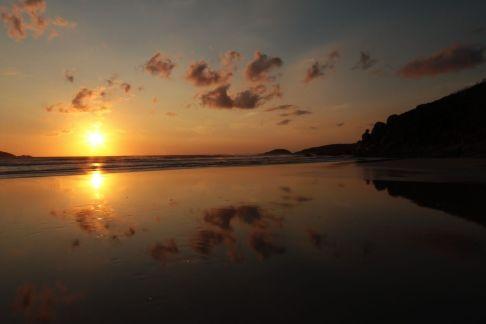 sunset02(6)
