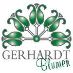 cropped-Logo_150_150-5.jpg  %GerhardtBlumen
